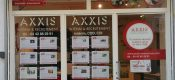 https://www.axxis-interimetrecrutement.com/wp-content/uploads/2020/07/agence-martigues.jpg